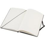 Amazon Basics Notizbuch (klassisches Design, groß, Blanko) um 4,64 €
