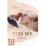 """eBook """"Kiss Me Never"""" GRATIS downloaden (3,99 € sparen)"""