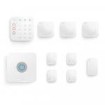 Ring Alarm Sets zu tollen Preisen bei Amazon (nur Prime)