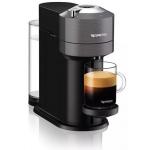 """DeLonghi """"Vertuo Next"""" Nespresso-Maschine + 20 € Nespresso Gutschein um 59 € statt 69 €"""