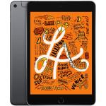 Apple iPad Mini (7,9″, Wi-Fi + Cellular, 64 GB, 5. Gen) um 442,58 €