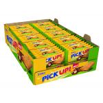100x PiCK UP! Choco Hazelnut um 19,49 € statt 25 €