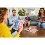 UNO Giant Kartenspiel mit 108 übergroßen Karten um 24,23€ statt 31€
