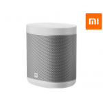 Xiaomi Mi Smart Bluetooth-Lautsprecher um 38,95 €statt 47,98 €