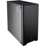 Corsair Carbide Series 275R Gaming-PC-Gehäuse um 48,80 € statt 74,98 €