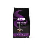 """Lavazza Espresso """"Italiano Cremoso"""" 1 kg (ganze Bohne) um 7,83 €"""