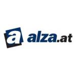 alza Onlineshop – 10 € Rabatt ab 100 € Bestellwert (bis 20.06.)