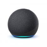 Echo Dot (4. Generation), Zertifiziert und generalüberholt um 24,19 €