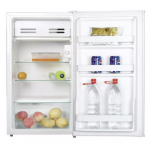 Nabo KT 1077 Kühlschrank inkl. Versand um 111 € statt 199 €