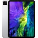 Apple iPad Pro 11″ 1TB, LTE (2020 Version) um 1.104,20 € statt 1.313,29 €