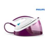 Philips GC6833/36 PerfectCare Dampfbügelstation um 95,90€ statt 119€