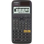 Casio ClassWiz FX-87DE X technischer wissenschaftlicher Taschenrechner um 15,64 € statt 27,95 € (Bestpreis)