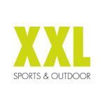 XXL Sports – 20% Extra-Rabatt auf ALLE Sale-Produkte