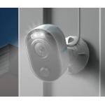Reolink Lumus WLAN IP-Kamera inkl. Versand um 42,99 € statt 52,25 €