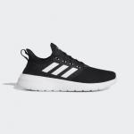 """adidas """"Lite Racer Rbn"""" Sneaker um 28,58 € statt 47,22 €"""