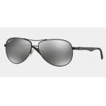 20% Rabatt auf Sonnenbrillen (z.B. Ray-Ban, Oakley) bei XXL Sports
