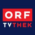 APP des Tages: ORF TV-Thek Gratis @Android