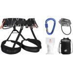 Mammut 4 Slide Climbing Package Klettersteigset um 72,49€ statt 110€