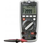 VOLTCRAFT MT-52 Hand-Multimeter um 69 € statt 84,98 €