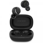 Harman/Kardon Fly TWS Premium-True Wireless Ohrhörer ab 74,90 €
