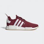 adidas NMD_R1 Sneaker um 61,60 € statt 77 €