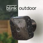 Blink Produkte zu Spitzenpreisen bei Amazon (nur Prime)