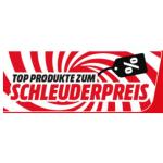 Media Markt Top-Produkte zum Schleuderpreis – versandkostenfrei!