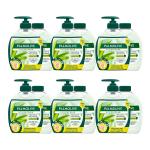 12x Palmolive Seife Hygiene-Plus Sensitive300ml um 10,15 € statt 21 €