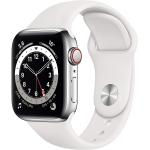 Apple iPhones, Macs & Watches zu Spitzenpreisen