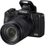 Canon Kameras, Objektive und Camcorder im Angebot am Prime Day