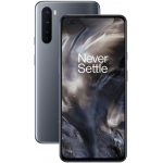 OnePlus Smartphones in Aktion am Prime Day