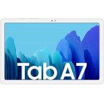 Samsung Galaxy Tab A7 WiFi um 135 € statt 174,99 € (Bestpreis)