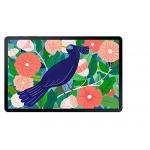Samsung Galaxy Tab S7+ T970 – 256GB um 659,30 € statt 837,00 €