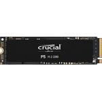Crucial P5 SSD 2TB, M.2 (CT2000P5SSD8) um 202,68 € statt 305,55 €