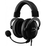 HyperX Cloud II Gaming Kopfhörer um 51,29 € statt 80,95 €