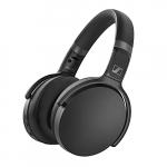 Sennheiser HD 450 BT Bluetooh Kopfhörer um 99 € statt 134,99 €