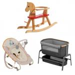 Alles für das Kinder- / Babyzimmer zu neuen Bestpreisen!