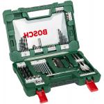 Bosch DIY X-Line Bohrer-/Bitset 68-tlg. um 18,99 € statt 24,30 €