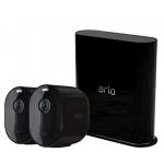 Arlo Pro 3 Kit – 2 Kameras Set um 329,99 € – neuer Bestpreis!