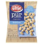 ültje Erdnüsse Pur Beutel, 200g um 0,99 € statt 1,69 €