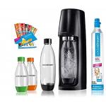 SodaStream Easy Vorteilspack Trinkwassersprudler um 49,99 € statt 59,99 €