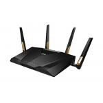 ASUS RT-AX88U Gaming Router um 214,99 € statt 319,25 €