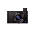 Sony Cyber-shot DSC-RX100 III (DSC-RX100M3) um 360,05 € statt 469 €