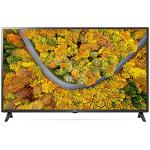 LG 43UP75009LF 43″ UHD 4K TV um 284,05 € statt 429,96 €