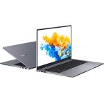 Honor MagicBook Pro (Ryzen 5 4600H, 16GB RAM, 512GB SSD) um 749,99 € statt 908,89 € – Bestpreis