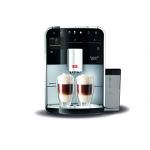 Melitta Caffeo Barista T Kaffeevollautomat um 658,99 € statt 810,90 €