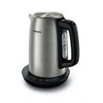 Philips HD9359/90 Wasserkocher um 48,44 € statt 71,99 €