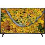 LG TVs, Player & Soundbars zu neuen Bestpreisen