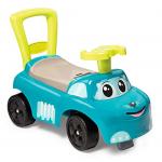 Smoby Mein erstes Auto um 18,89 € statt 28,28 € – Bestpreis!