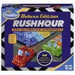 Rush Hour Deluxe Edition um 11,99 € / Junior um 9,99 € – Bestpreise!
